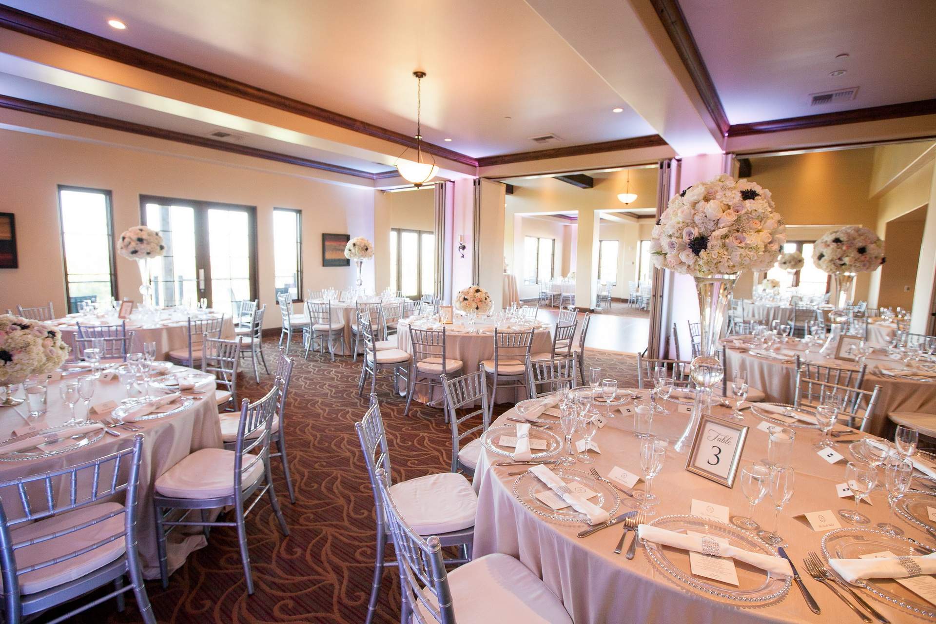 Published November 24 2017 At 1920 1280 In Aliso Viejo Country Club Outdoor Wedding