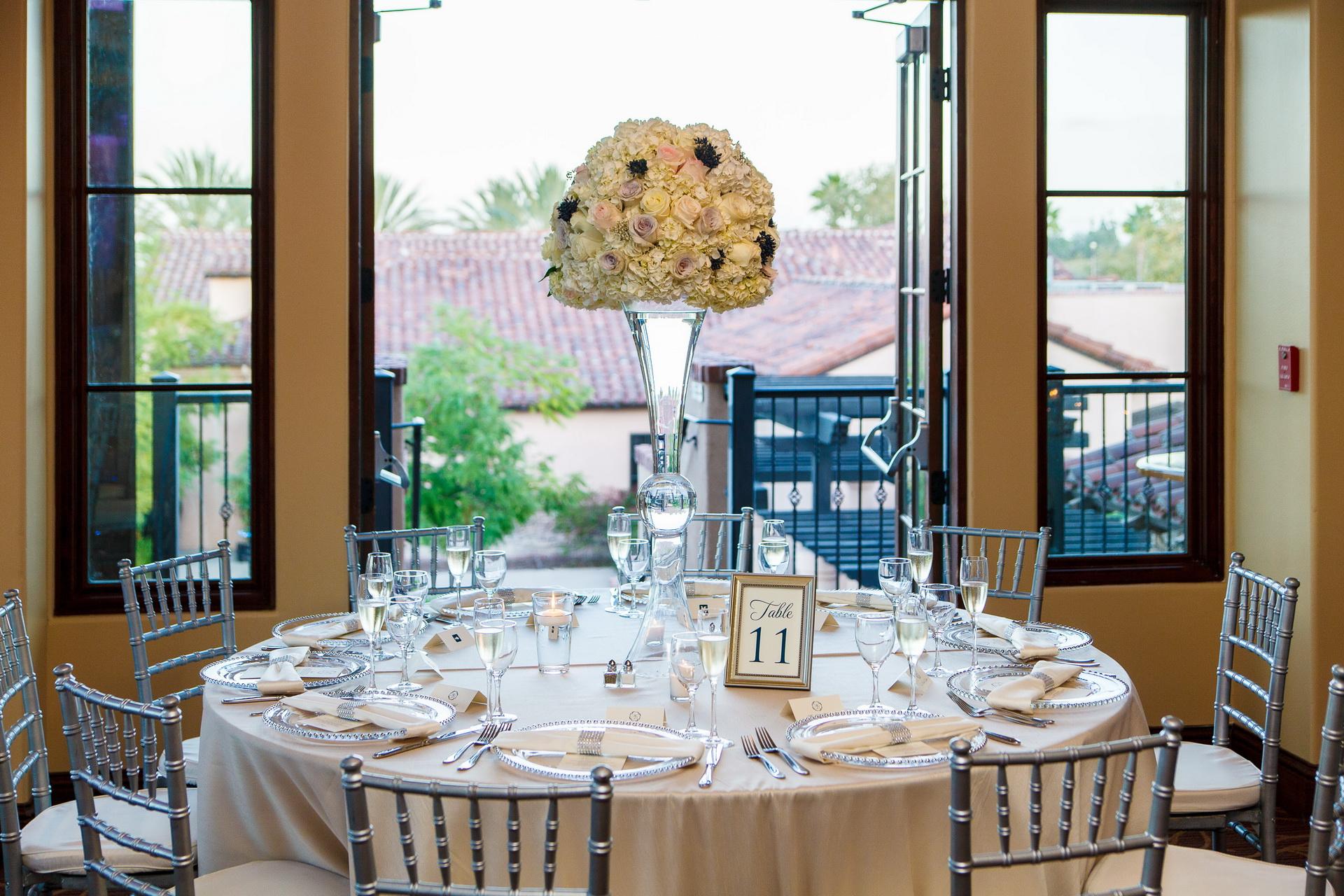 Round Table Aliso Viejo.Aliso Viejo Country Club Weddings By Nicole Caldwell 89 Nicole